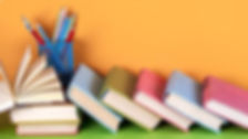 8-Books-To-Read-for-a-PRINCE2.jpg