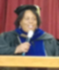 Dr. Christine Valentine.jpg