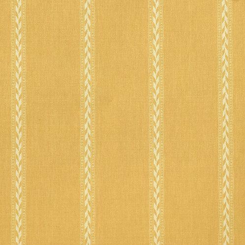Rectory Stripe Reverse - Sand