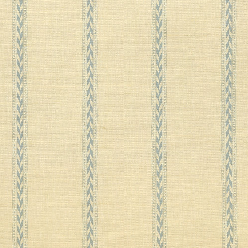 Rectory Stripe - Sage
