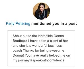 Kelly_Petering_Testimonial.png