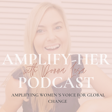 AMPLIFY-HER Podcast Cover.png