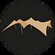 Logo DPEVENTS rond pour flyers (gris).pn