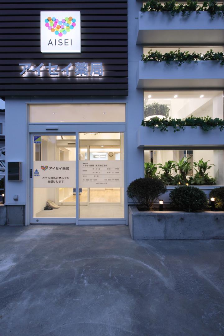 aisei_sendai_00003.jpg