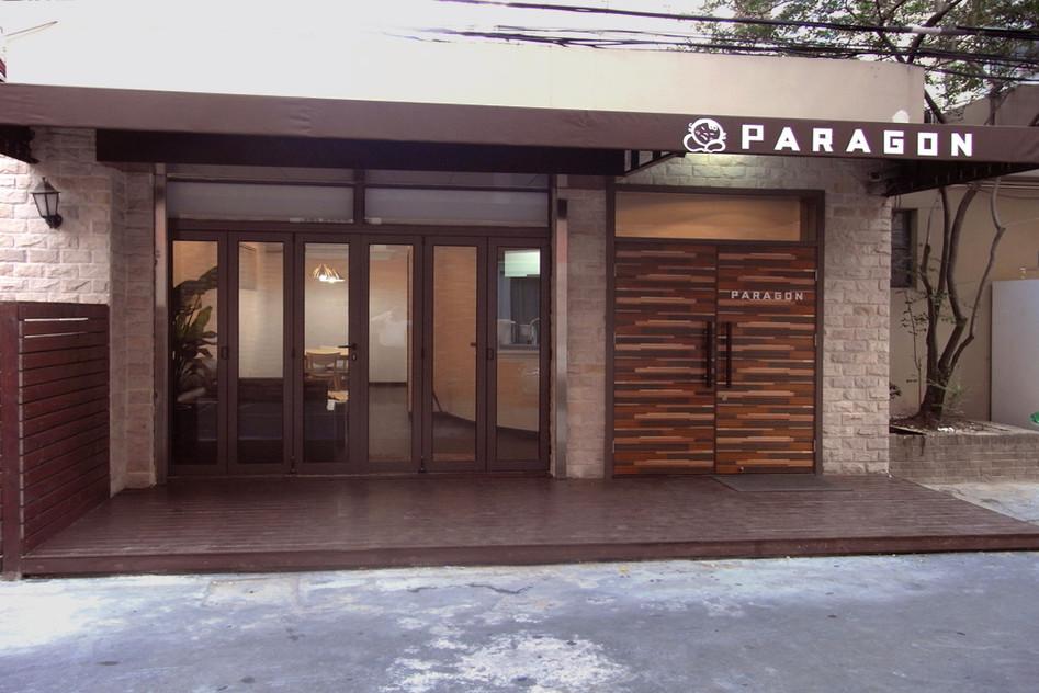 Paragon-1.jpg
