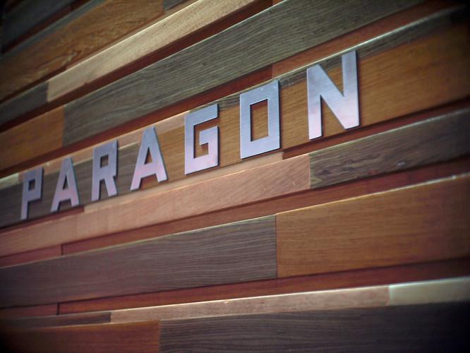 Paragon-73.jpg