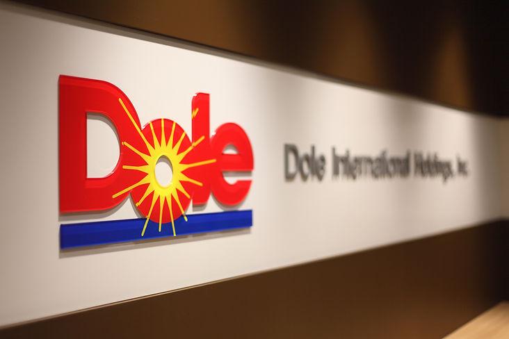 DOLE_0006.jpg