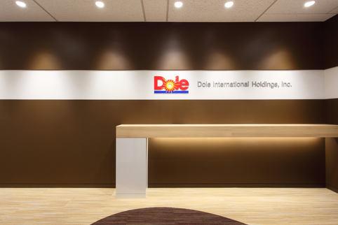 Dole International Holdings,Inc.