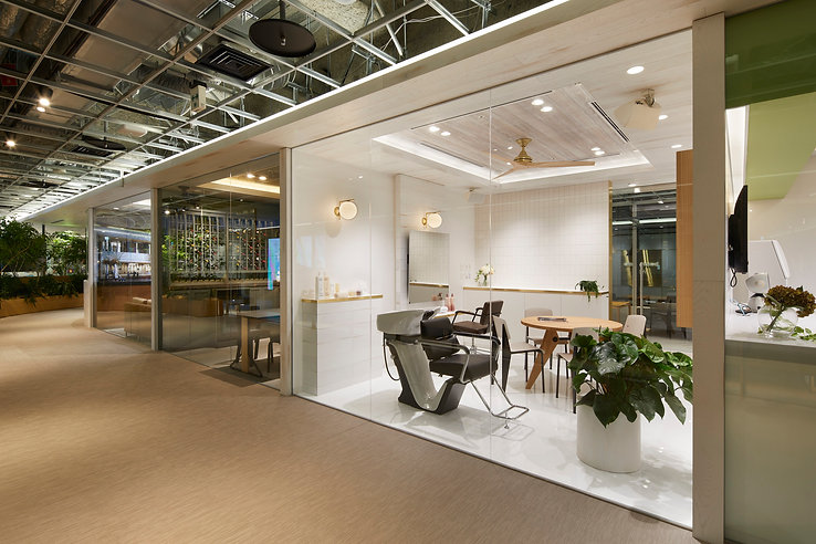 usen office128.jpg
