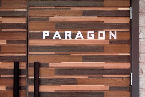 Paragon-2.jpg