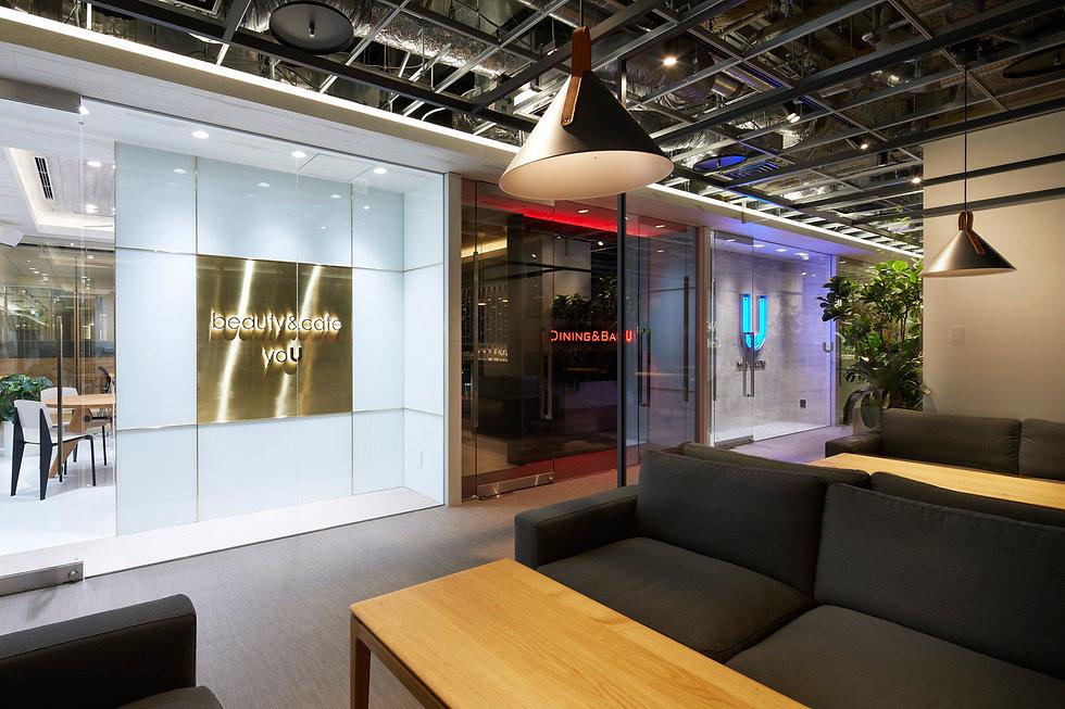usen office126.jpg