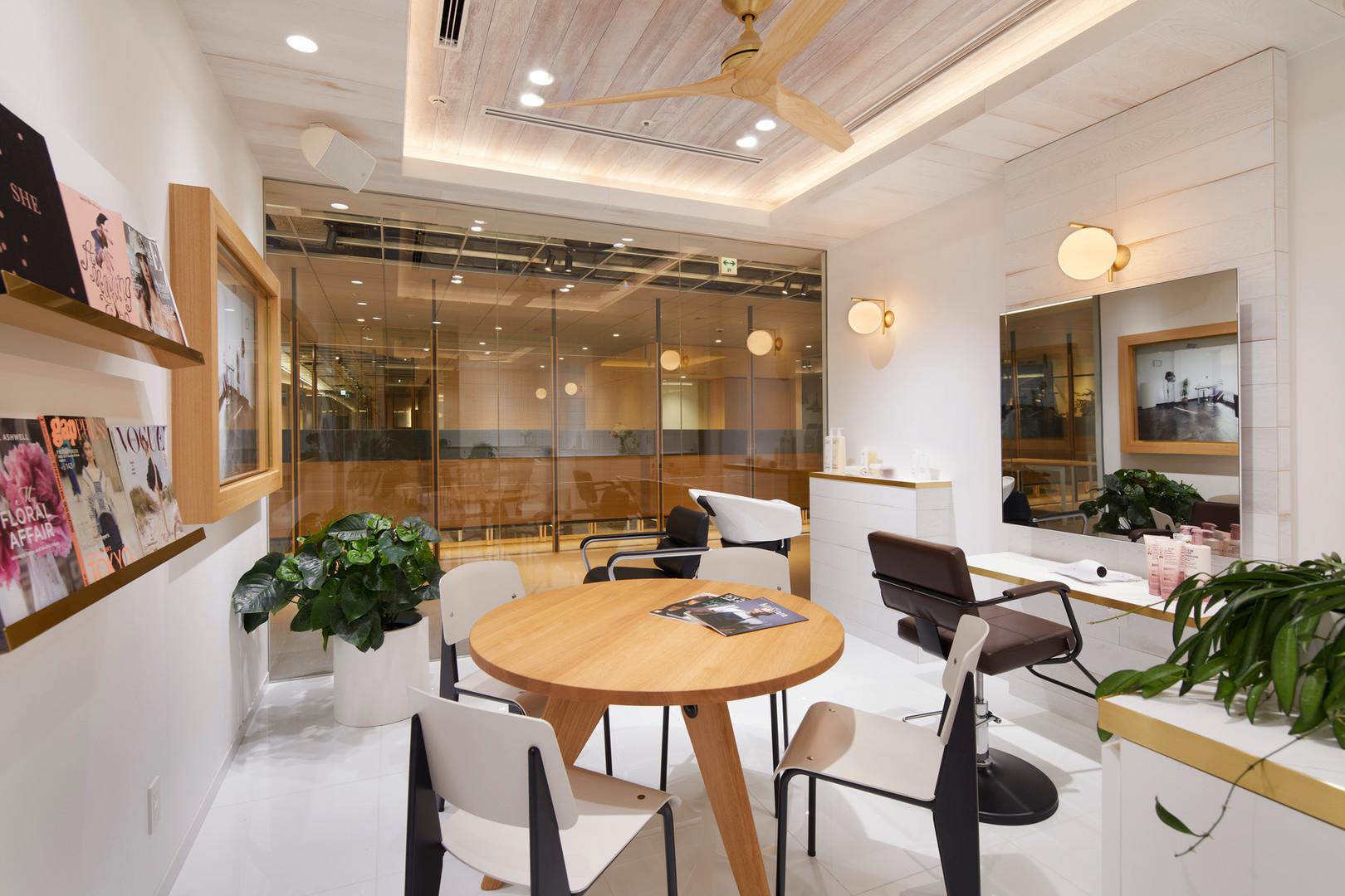 usen office124.jpg