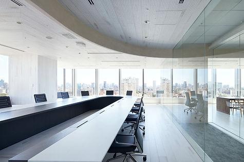usen-office01.jpg