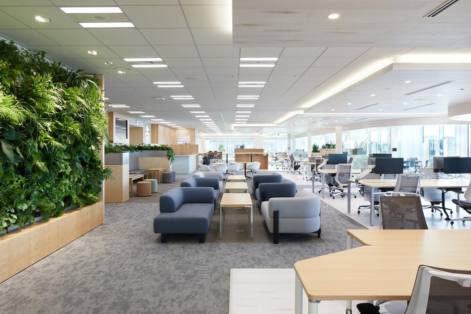 usen-office11.jpg