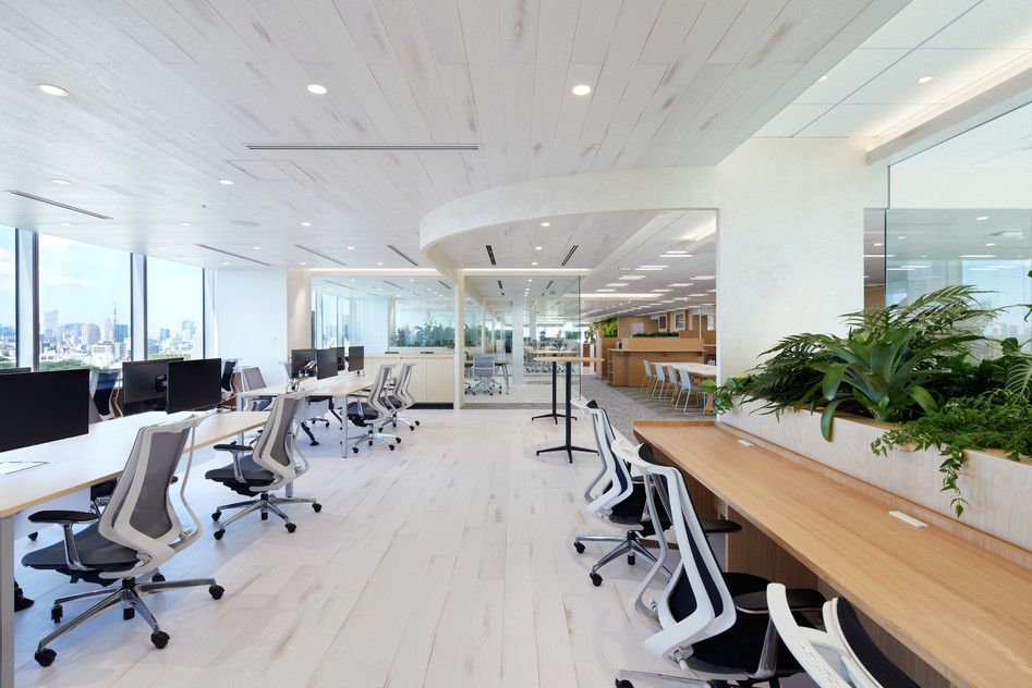 usen-office09.jpg