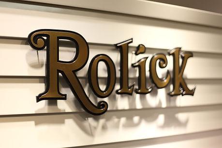 Rolick_mio_0011.jpg