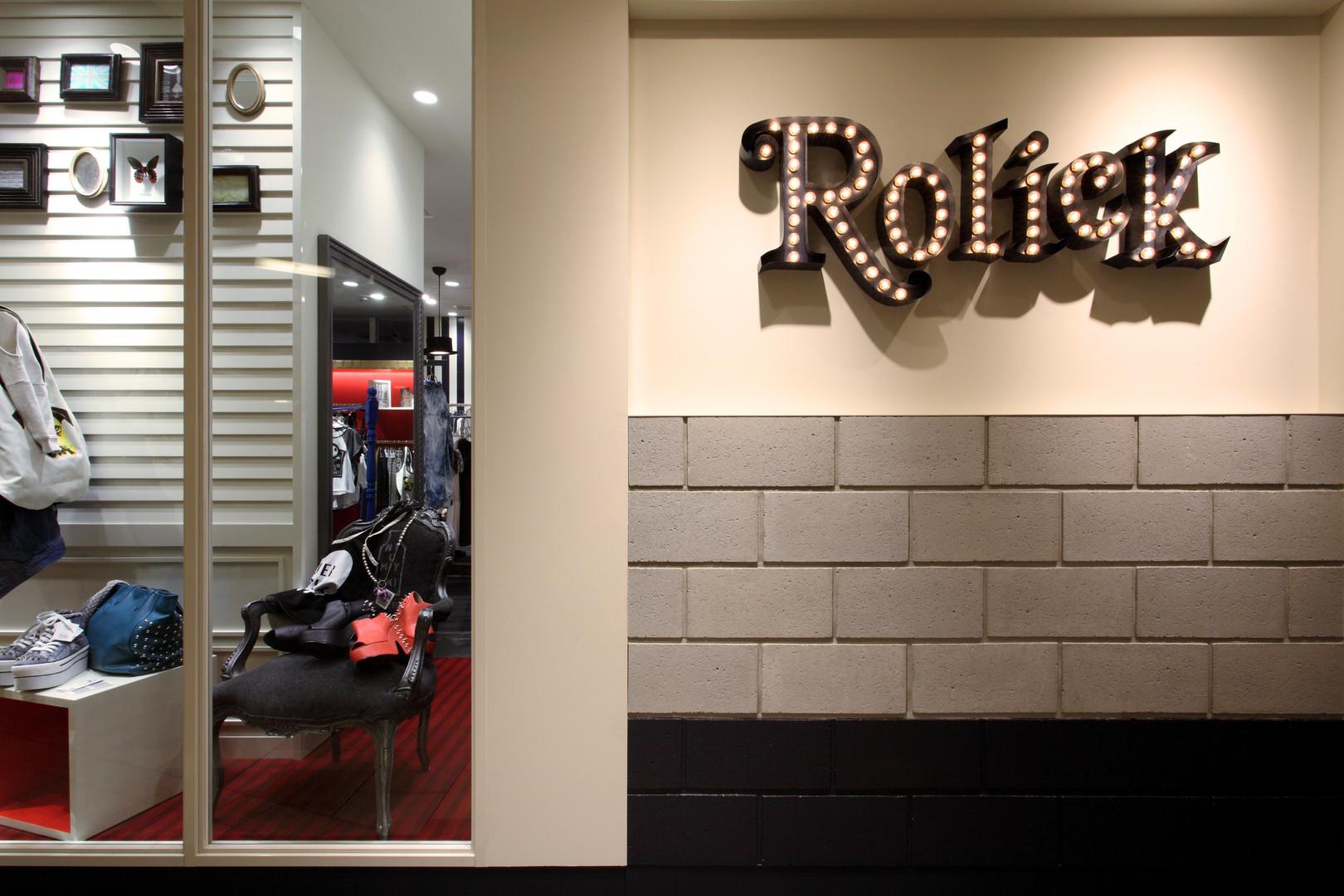 Rolick_est_0001.jpg