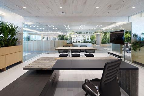 usen-office04.jpg
