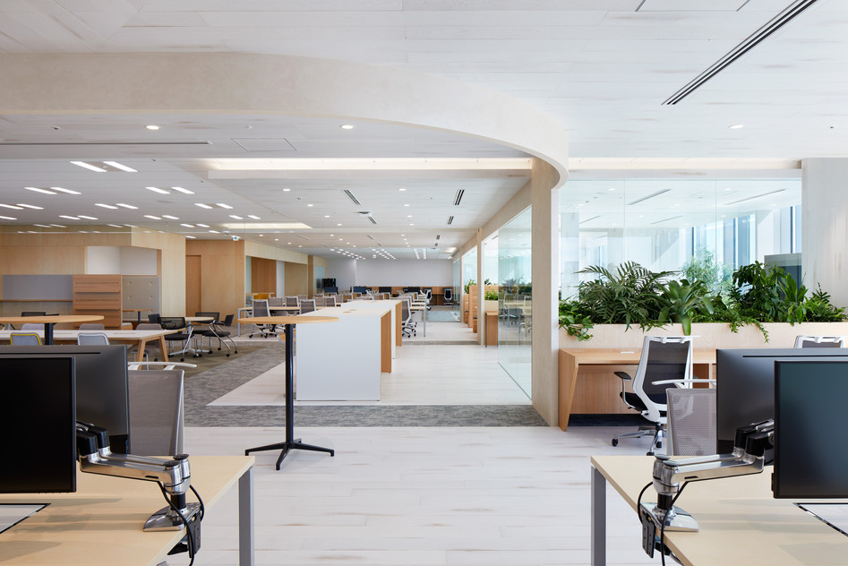 usen-office07.jpg