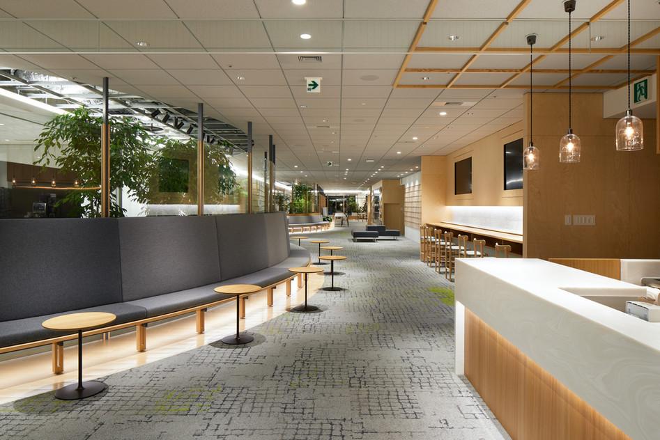 usen-office114.jpg