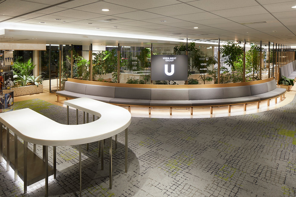 usen office131.jpg