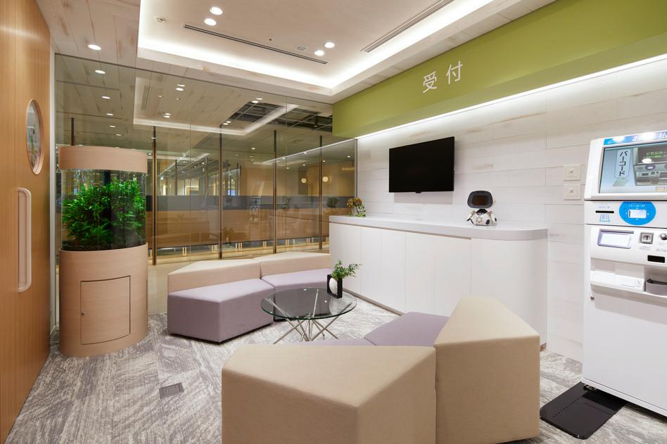 usen office129.jpg