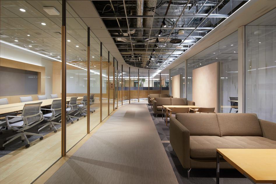 usen-office121.jpg