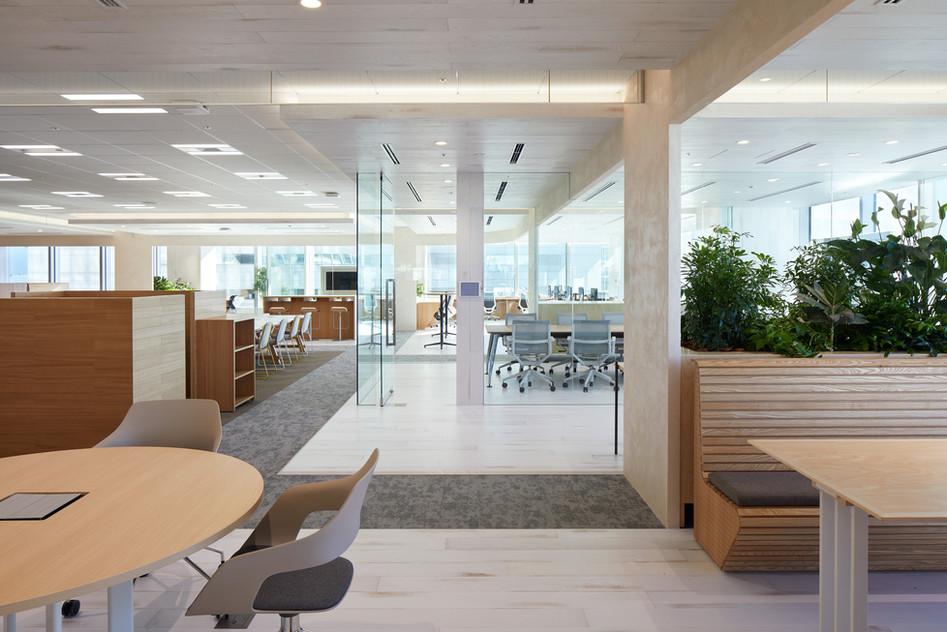 usen-office13.jpg