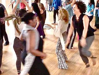 Ecstatic-Dance-1.jpg