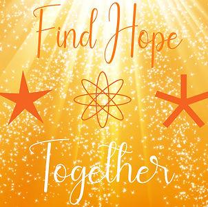 insta find hope-2.jpg