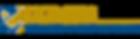 College-of-Engineering-Logo-Transparent-