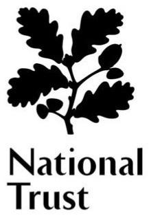 National%20Trust%202_edited.jpg