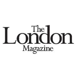 London magazine.png