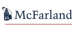 McFarland.png