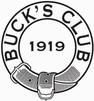Bucks Club.jpg