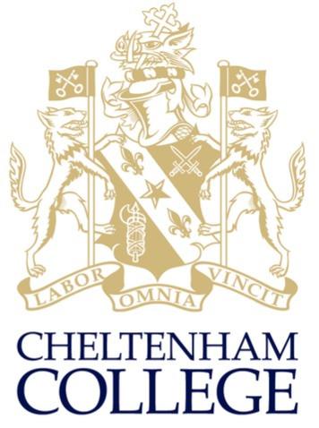 Cheltenham%20College_edited.jpg