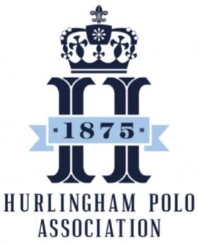 Hurlingham%20polo_edited.jpg