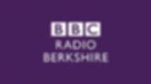 BBC Radio Berkshire.png