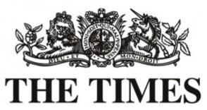 The-Times-logo_edited.jpg