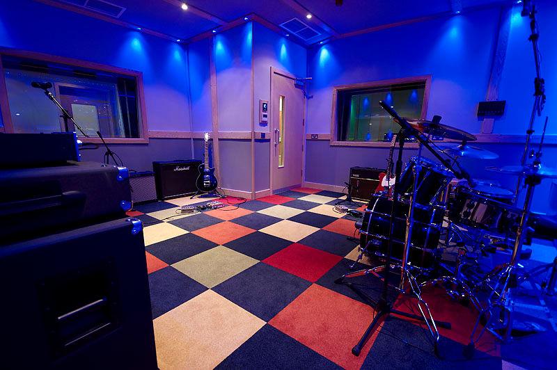 Old Live room.jpg