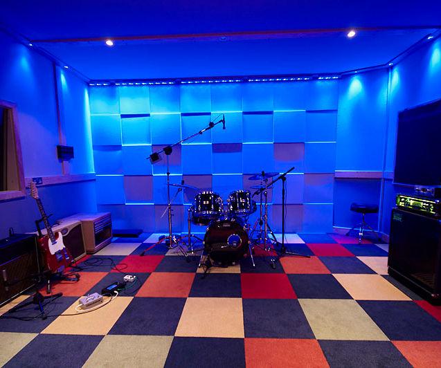 Live Room 1 Older(1).jpg