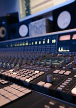 Mixing on the SSL