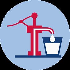 safedrinkingwater-b-icon-round.png