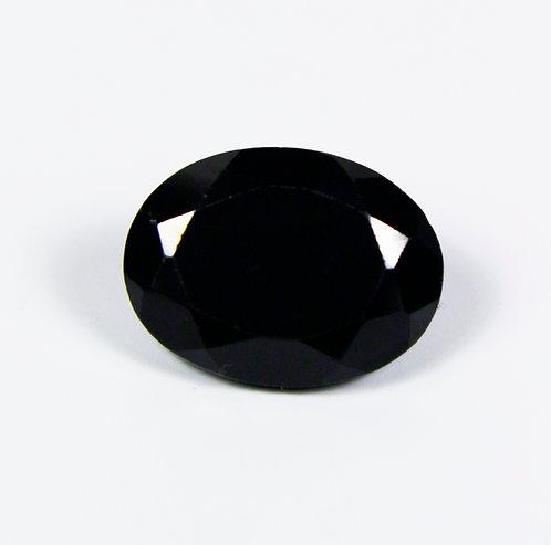 Купить камень чёрный сапфир. Сапфир купить
