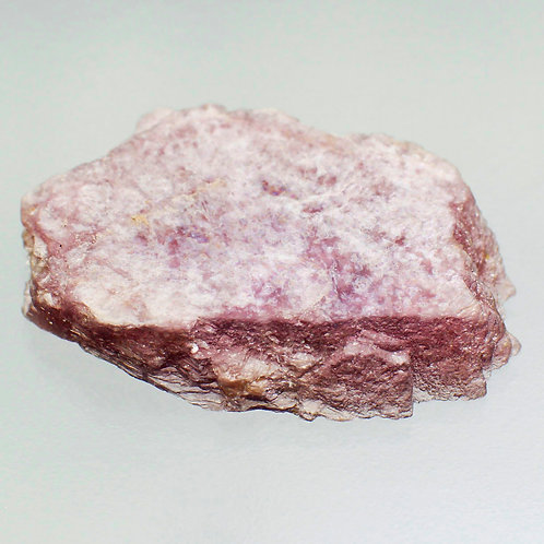 Минерал Турмалина натуральный 39.00 карат