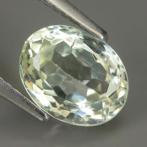 Купить камень силлиманит натуральный. Ограненный силлиманит цена