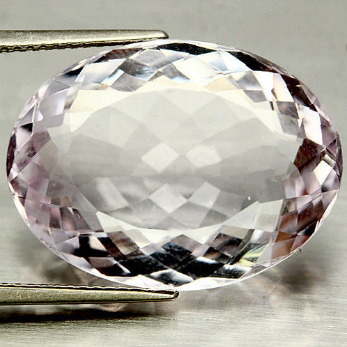 Камень Аметист натуральный 23.55 карат