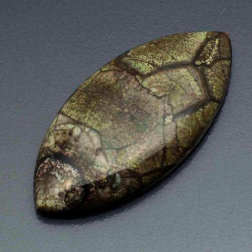 Камень Риолит натуральный 29.00 карат
