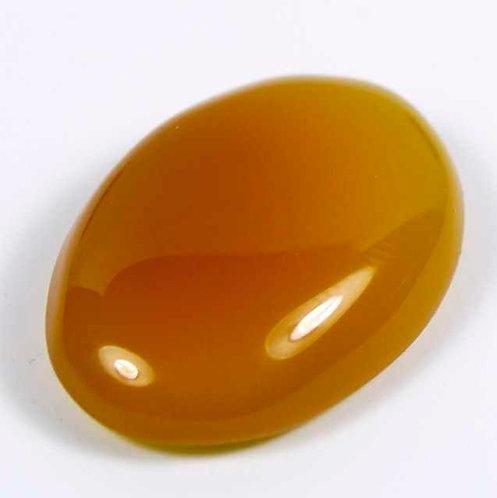 Купить агат кабошон камень природный натуральный недорого