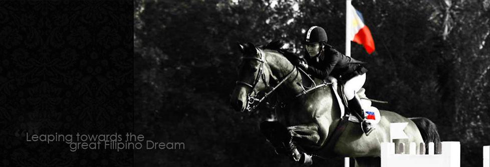 Toni Leviste equestrian.jpg